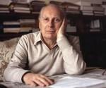 Angelo Del Boca, storico del colonialismo e biografo di Gheddafi
