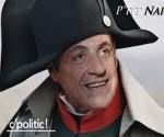Sarkozy-Napoleon
