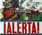 """Nei primi di gennaio del 1961 si evidenziava un'imminente intervento militare degli Stati Uniti contro Cuba. Fu annunciato, dal 31 dicembre 1960, lo """"Stato di Allerta Combattiva in tutta la Nazione""""."""
