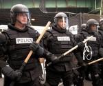 Economia - Polizia