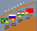 Europa - economia