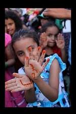 Libia, esisto (Sirte, agosto 2011)