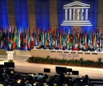 L'Unesco