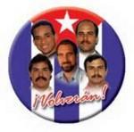 I Cinque cubani