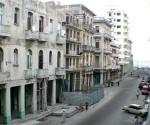 Autorizzano la compravendita di case a Cuba