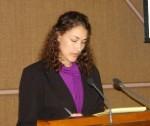 Aylin Labanino