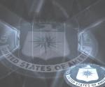 Simbolo della CIA
