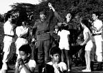 Fidel e Raul a Cinco Palmas, anni dopo lo storico incontro