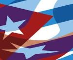 L'avatar di #DerechosdeCuba, creato da Paco Arnau