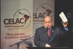 Hugo Chavez nella CELAC