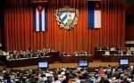 parlamento-cubano-sesiones-palacioconvenciones-cuba-12-10