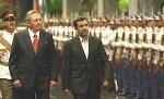 AhmadinejadRaul
