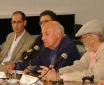 EduardoGaleanoCuba