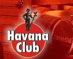 El_Ron_de_Cuba1