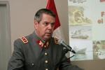 Alfredo Ewing Pinochet