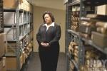Charmaine Fuller Cooper. Foto: IndyWeek