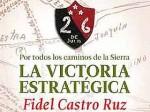 fidelcastro-lavictestrateg