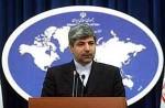 iran-protavoz-ministerio-ex