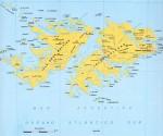 Isole Malvine