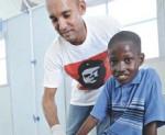 medicos-cubanos-en-haiti