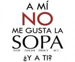 sopa-google-twitter-facebook