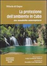 Ambiente-Cuba