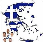 cuba-grecia1