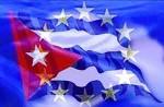cuba_ue_bandera