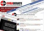 cubadebate11