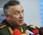 general_de_ejrcito_ruso_nikolai_makarov