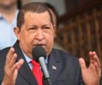 hugo-chavez-presidente-de-venezuela