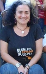 Ida Garberi