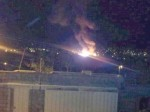 incendio-en-carcel-hondurena-300x224