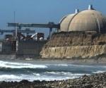 Impianto Nucleare in California