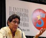 Roberto Gonzalez