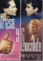 Fresa_y_Chocolate_thumb