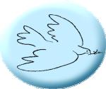 avatar_savetheworldp1