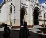 basilica-menor-de-nuestra-senora-de-la-caridad-en-la-habana2-150x125