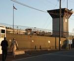 Prigione di Guantanamo