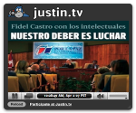 justin-tv-widget-3-1.jpg