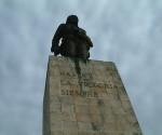 memorial-al-che-en-santa-clara
