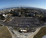 plaza-revolucion_panoramica