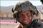Il sergente Robert Bales, è stato già estratto dall'Afghanistan e si trova in custodia negli USA. La possibilità che si porti a termine un giudizio giusto ora non è più che un sogno