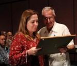 Rosa Miriam Elizarde, editrice di Cubadebate