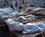 terrorismo-afganistan-15061