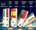 crisis_europa