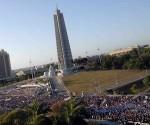 primero-de-mayo-plaza-de-la-revolucion1