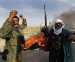 rebeldes-libios