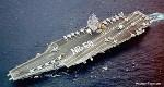 the-aircraft-carrier-enterp