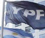 ypf-argentina